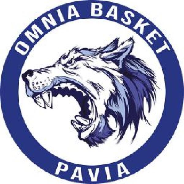 https://www.basketmarche.it/immagini_articoli/09-12-2020/omnia-basket-pavia-espugna-campo-olginate-600.jpg