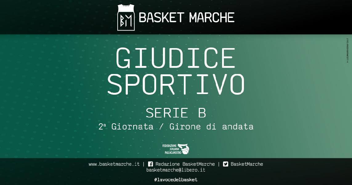 https://www.basketmarche.it/immagini_articoli/09-12-2020/serie-decisioni-giudice-sportivo-societ-multate-600.jpg