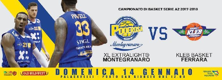 https://www.basketmarche.it/immagini_articoli/10-01-2018/serie-a2-poderosa-montegranaro-basket-ferrara-tutte-le-disposizioni-e-le-info-sui-biglietti-270.jpg
