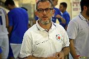 https://www.basketmarche.it/immagini_articoli/10-01-2018/serie-b-nazionale-coach-domizioli-porto-sant-elpidio-basket-contro-senigallia-servirà-una-grande-prestazione-120.jpg