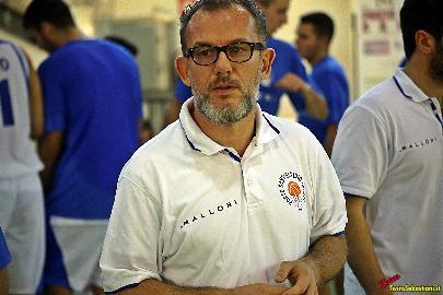 https://www.basketmarche.it/immagini_articoli/10-01-2018/serie-b-nazionale-coach-domizioli-porto-sant-elpidio-basket-contro-senigallia-servirà-una-grande-prestazione-270.jpg