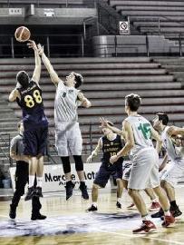 https://www.basketmarche.it/immagini_articoli/10-01-2018/under-18-elite-il-basket-fanum-passa-sul-campo-del-cab-stamura-ancona-270.jpg