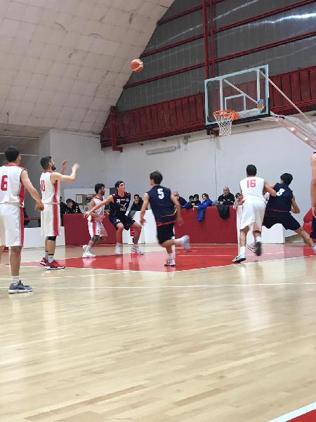 https://www.basketmarche.it/immagini_articoli/10-01-2019/basket-maceratese-atteso-difficile-trasferta-campo-88ers-civitanova-600.jpg