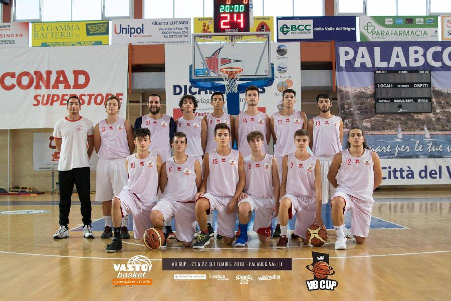 https://www.basketmarche.it/immagini_articoli/10-01-2019/chieti-basket-atteso-scontro-diretto-nova-campli-basket-600.jpg