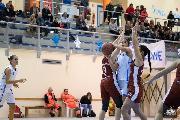 https://www.basketmarche.it/immagini_articoli/10-01-2019/feba-civitanova-chiude-girone-andata-campo-elite-roma-120.jpg