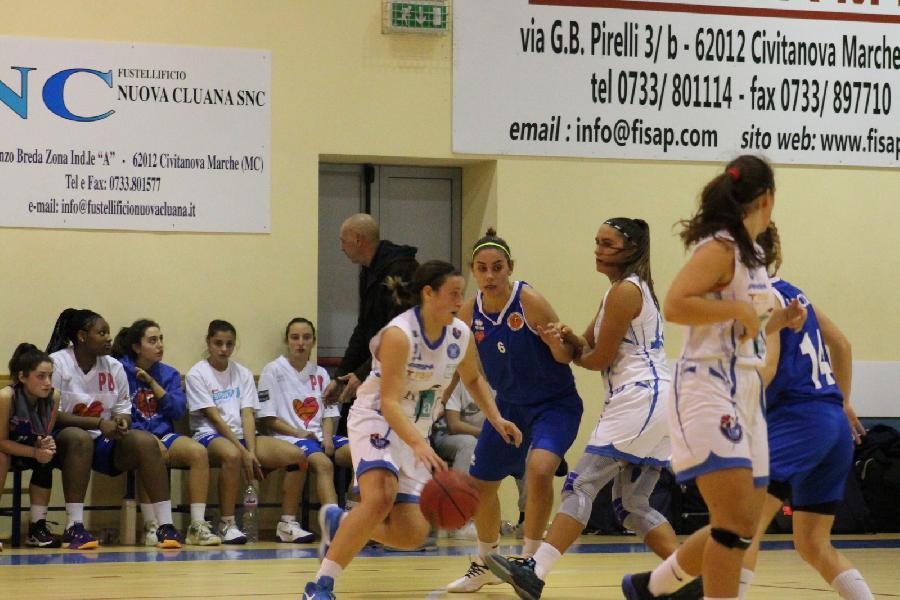https://www.basketmarche.it/immagini_articoli/10-01-2019/punto-settimanale-sulle-squadre-giovanili-feba-civitanova-600.jpg