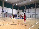 https://www.basketmarche.it/immagini_articoli/10-01-2019/sambenedettese-basket-supera-fenerbrahce-ulcer-120.jpg
