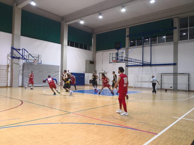 https://www.basketmarche.it/immagini_articoli/10-01-2019/sambenedettese-basket-supera-fenerbrahce-ulcer-600.jpg