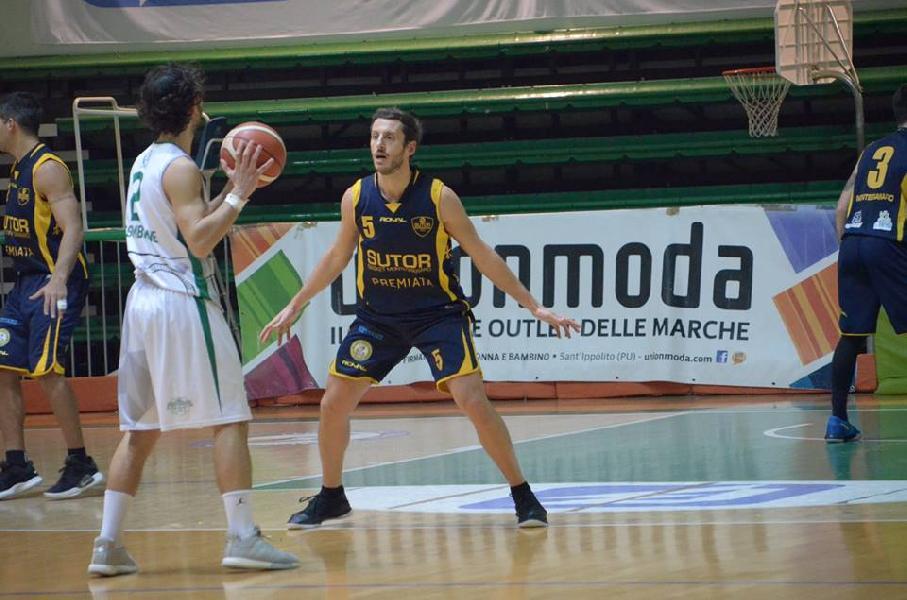 https://www.basketmarche.it/immagini_articoli/10-01-2019/sutor-luca-rossi-magic-basket-chieti-dura-migliori-squadre-campionato-600.jpg