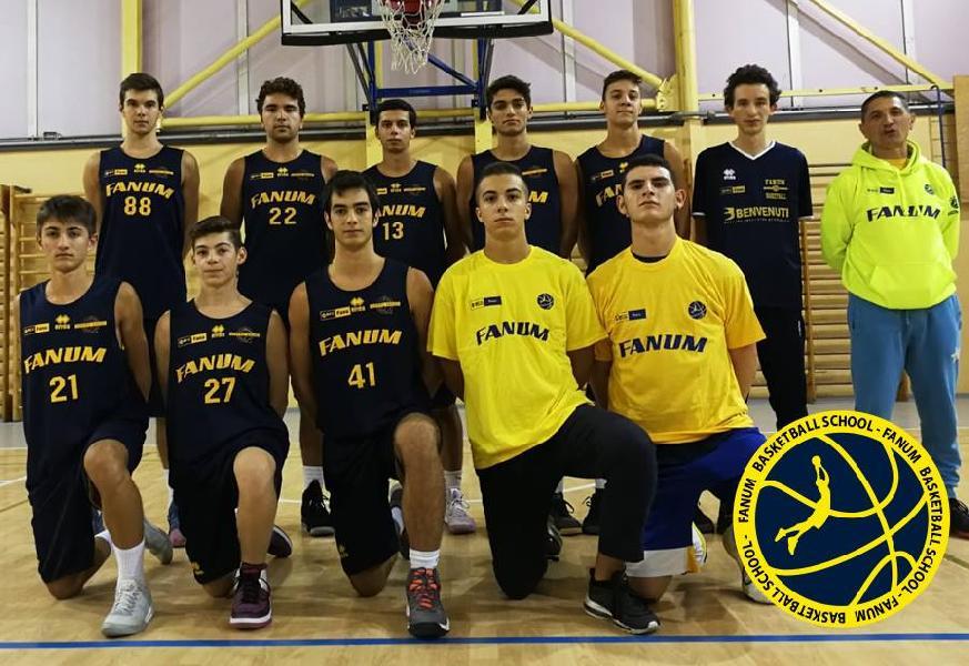 https://www.basketmarche.it/immagini_articoli/10-01-2019/under-regionale-basket-fanum-supera-pallacanestro-urbania-resta-imbattuto-600.jpg