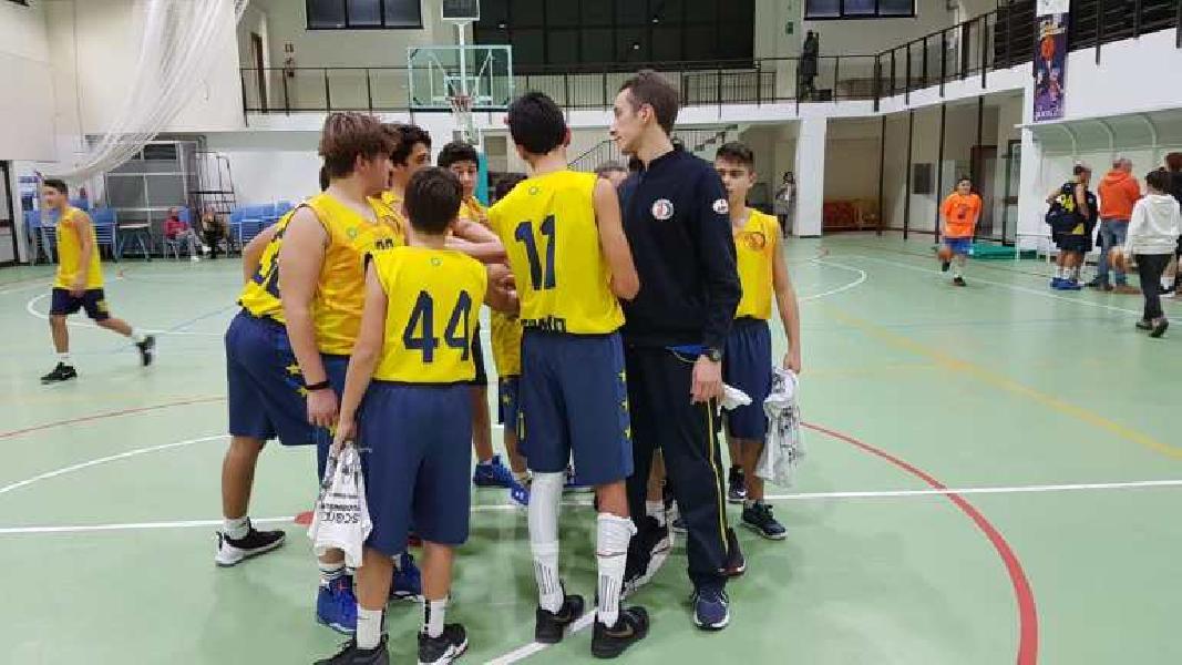 https://www.basketmarche.it/immagini_articoli/10-01-2019/under-regionale-basket-fermo-supera-castelfidardo-600.jpg
