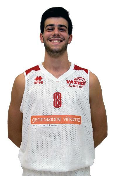 https://www.basketmarche.it/immagini_articoli/10-01-2019/vasto-basket-stagione-finita-andrea-marino-brutto-infortunio-ginocchio-600.jpg