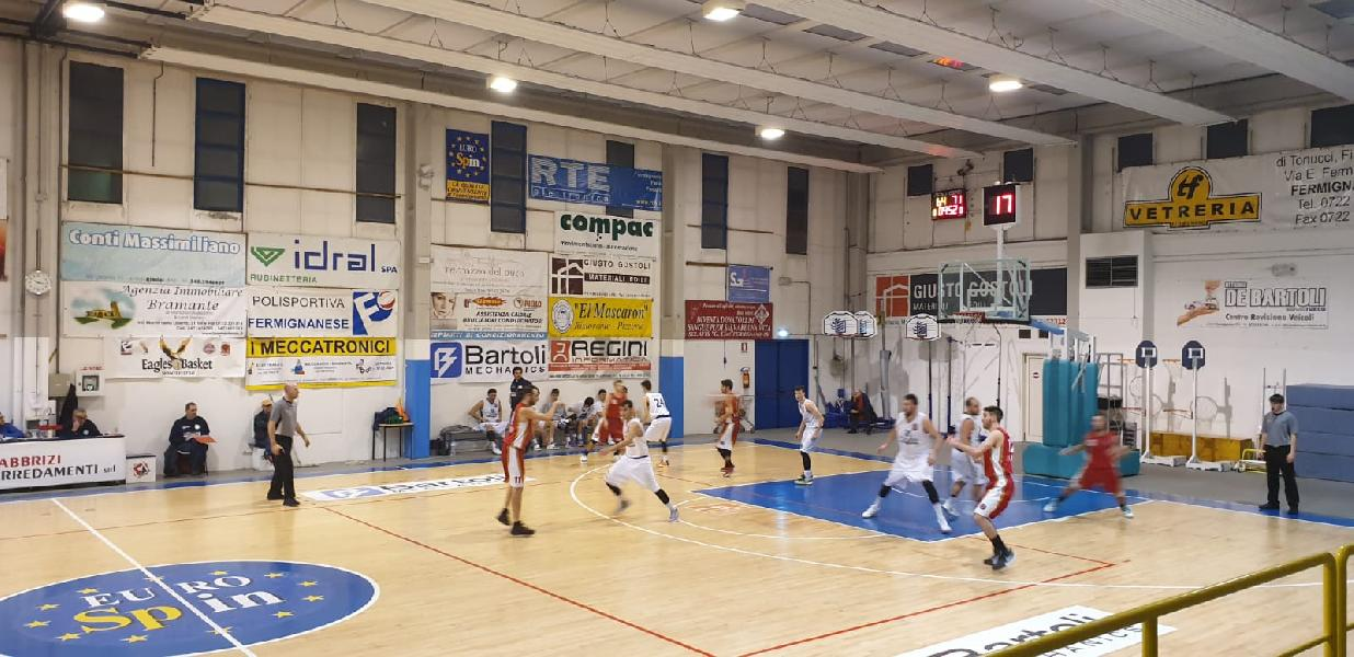 https://www.basketmarche.it/immagini_articoli/10-01-2020/basket-auximum-espugna-campo-metauro-basket-academy-600.jpg