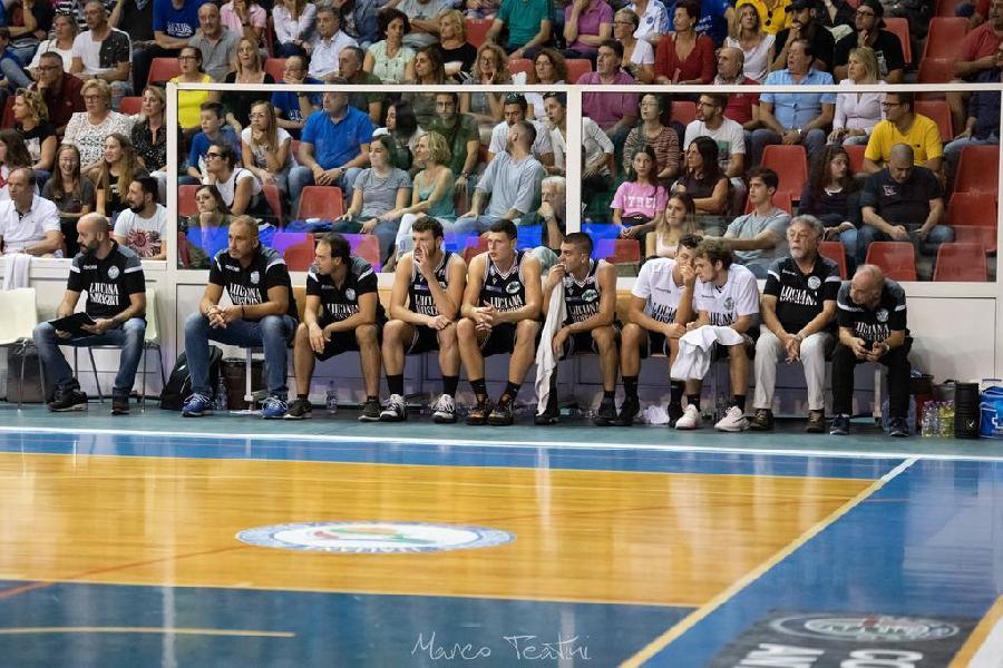 https://www.basketmarche.it/immagini_articoli/10-01-2020/janus-fabriano-viaggia-campo-campetto-ancona-quinto-derby-consecutivo-600.jpg
