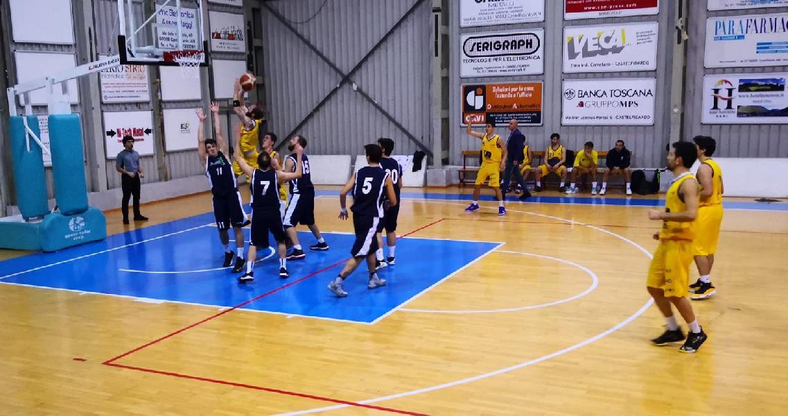 https://www.basketmarche.it/immagini_articoli/10-01-2020/ottimo-cecconi-guida-castelfidardo-vittoria-marotta-basket-600.jpg