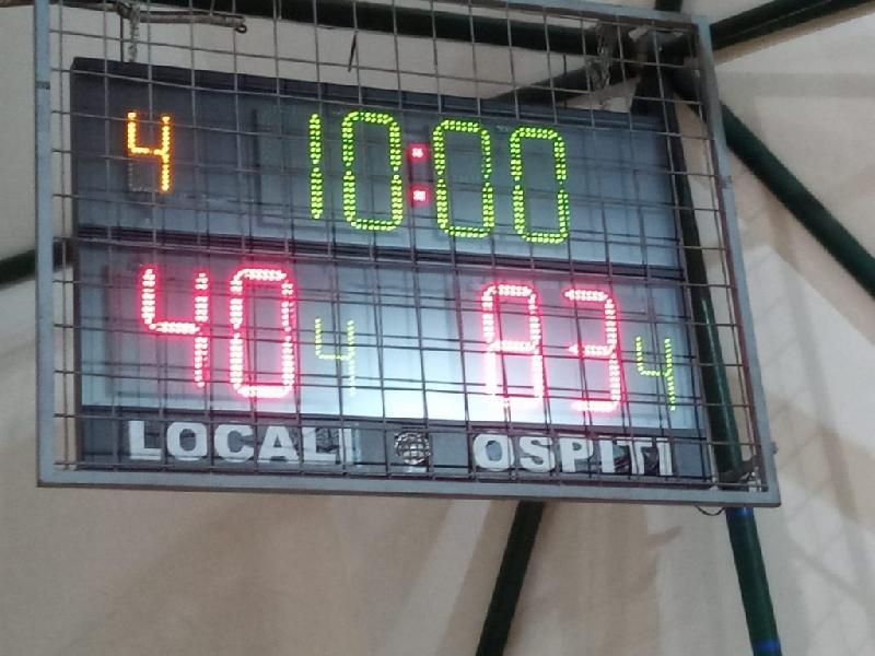 https://www.basketmarche.it/immagini_articoli/10-01-2020/under-eccellenza-stamura-ancona-derby-ancona-progetto-2004-600.jpg