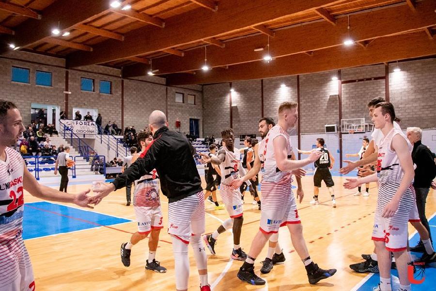 https://www.basketmarche.it/immagini_articoli/10-01-2020/unibasket-lanciano-cerca-punti-virtus-assisi-tornare-correre-600.jpg