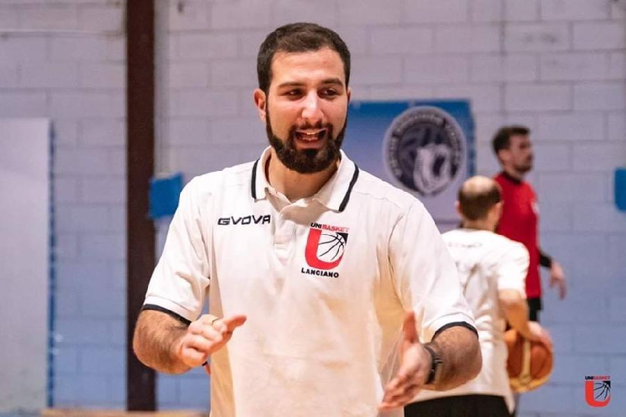 https://www.basketmarche.it/immagini_articoli/10-01-2020/unibasket-lanciano-coach-cocchini-assisi-dovremo-essere-concentrati-lucidi-fino-fine-600.jpg