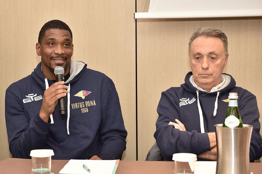 https://www.basketmarche.it/immagini_articoli/10-01-2020/virtus-roma-coach-bucchi-virtus-bologna-sfida-stimolante-siamo-consapevoli-difficolt-incontreremo-600.jpg