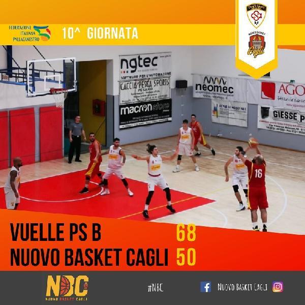 https://www.basketmarche.it/immagini_articoli/10-01-2020/vuelle-pesaro-impone-basket-cagli-600.jpg