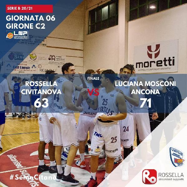 https://www.basketmarche.it/immagini_articoli/10-01-2021/campetto-ancona-vince-derby-campo-virtus-civitanova-600.jpg