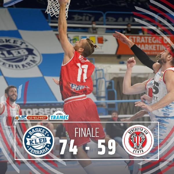 https://www.basketmarche.it/immagini_articoli/10-01-2021/kleb-basket-ferrara-vince-derby-benedetto-cento-600.jpg
