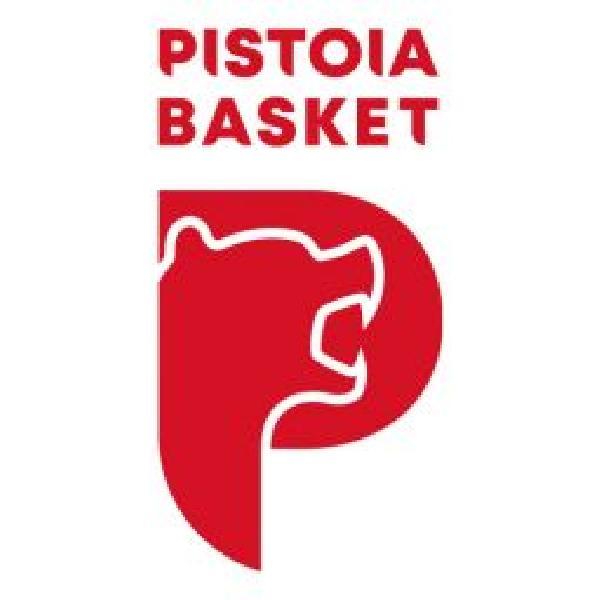 https://www.basketmarche.it/immagini_articoli/10-01-2021/pistoia-basket-passa-campo-stella-azzurra-roma-600.jpg