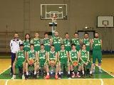 https://www.basketmarche.it/immagini_articoli/10-02-2017/promozione-b-la-vadese-supera-la-pallacanestro-cagli-120.jpg