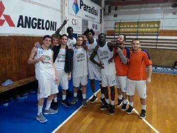 https://www.basketmarche.it/immagini_articoli/10-02-2018/d-regionale-la-virtus-jesi-si-impone-sul-basket-durante-urbania-270.jpg