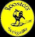 https://www.basketmarche.it/immagini_articoli/10-02-2018/prima-divisione-a-i-roosters-senigallia-superano-in-volata-l-acli-candelara-120.jpg