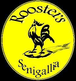 https://www.basketmarche.it/immagini_articoli/10-02-2018/prima-divisione-a-i-roosters-senigallia-superano-in-volata-l-acli-candelara-270.jpg
