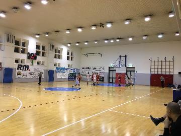 https://www.basketmarche.it/immagini_articoli/10-02-2018/promozione-a-la-vuelle-pesaro-b-doma-una-buona-pallacanestro-cagli-270.jpg
