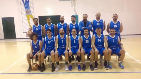 https://www.basketmarche.it/immagini_articoli/10-02-2018/promozione-b-il-basket-montefeltro-carpegna-vince-facile-contro-l-olimpia-pesaro-270.jpg