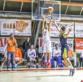 https://www.basketmarche.it/immagini_articoli/10-02-2018/serie-c-silver-convincente-vittoria-per-il-pisaurum-pesaro-contro-la-sambenedettese-270.jpg