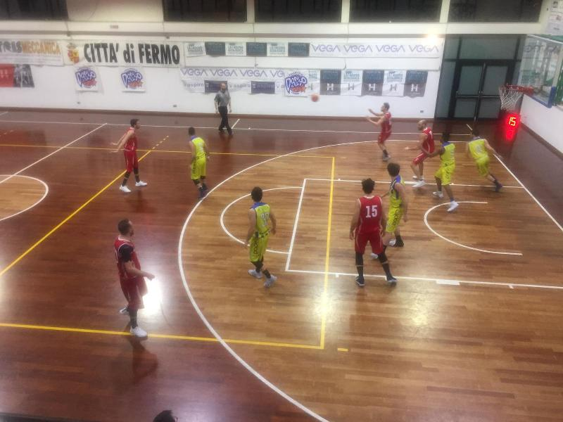 https://www.basketmarche.it/immagini_articoli/10-02-2019/basket-fermo-conquista-punti-pallacanestro-pedaso-600.jpg