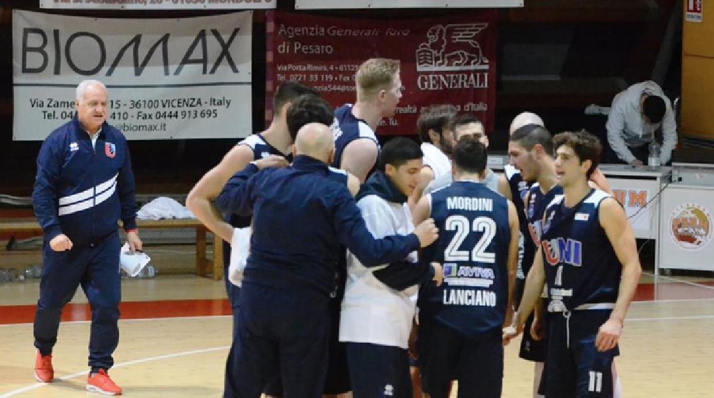 https://www.basketmarche.it/immagini_articoli/10-02-2019/basket-foligno-arrende-casa-capolista-lanciano-600.png