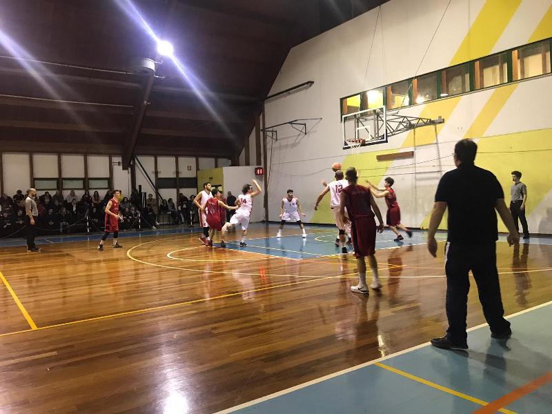 https://www.basketmarche.it/immagini_articoli/10-02-2019/basket-maceratese-punti-fabriano-conferma-capolista-600.jpg
