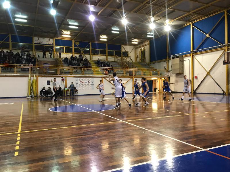https://www.basketmarche.it/immagini_articoli/10-02-2019/convincente-vittoria-pallacanestro-ellera-campo-basket-gubbio-600.jpg