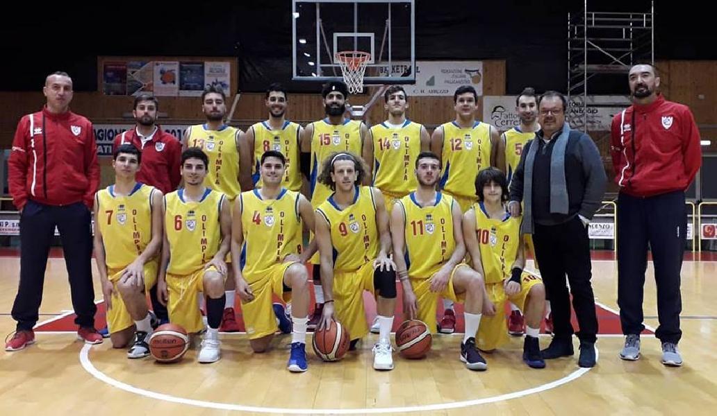https://www.basketmarche.it/immagini_articoli/10-02-2019/olimpia-mosciano-espugna-volata-campo-basket-aquilano-600.jpg
