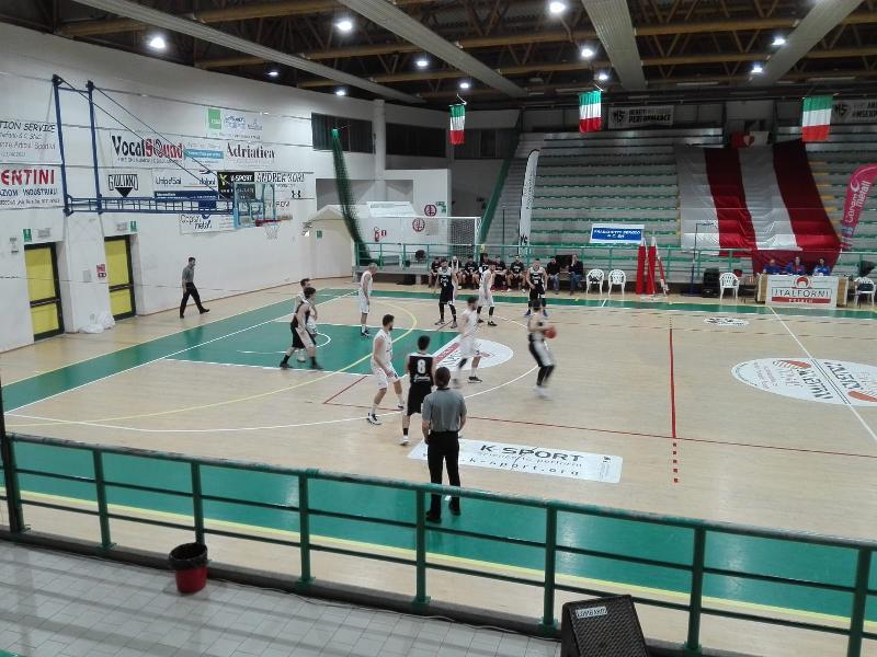 https://www.basketmarche.it/immagini_articoli/10-02-2019/pallacanestro-acqualagna-aggiudica-scontro-diretto-campo-camb-montecchio-600.jpg