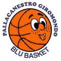 https://www.basketmarche.it/immagini_articoli/10-02-2019/pallacanestro-giromondo-spoleto-espugna-campo-pallacanestro-perugia-120.jpg