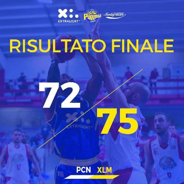https://www.basketmarche.it/immagini_articoli/10-02-2019/poderosa-montegranaro-sbanca-piacenza-conquista-decima-vittoria-consecutiva-600.jpg