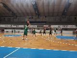 https://www.basketmarche.it/immagini_articoli/10-02-2019/promozione-tutto-ultimo-turno-lupo-wildcats-independiente-picchio-comando-120.jpg