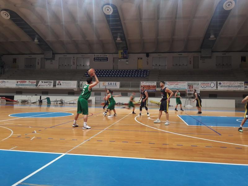 https://www.basketmarche.it/immagini_articoli/10-02-2019/promozione-tutto-ultimo-turno-lupo-wildcats-independiente-picchio-comando-600.jpg