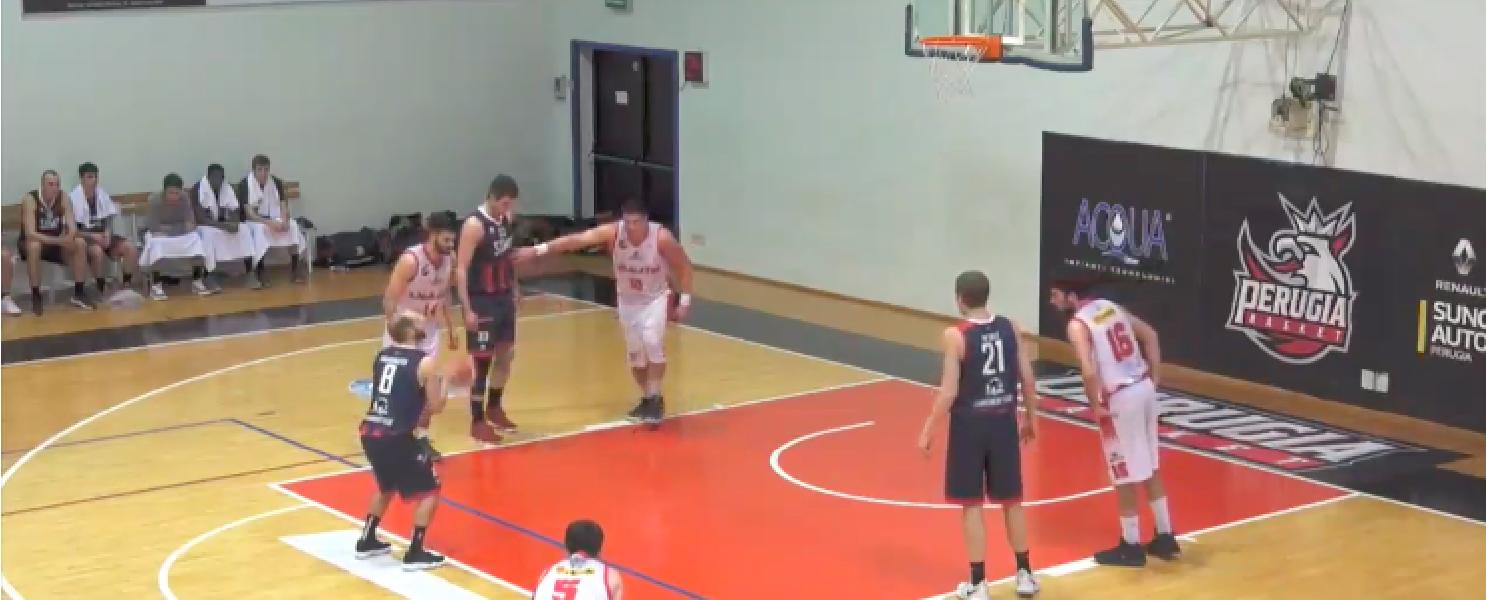 https://www.basketmarche.it/immagini_articoli/10-02-2019/sambenedettese-basket-conquista-punti-campo-perugia-basket-600.png