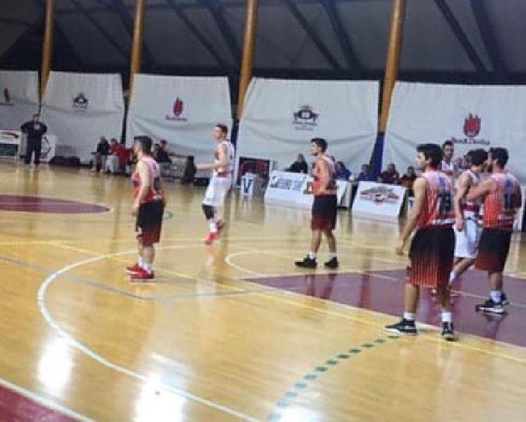 https://www.basketmarche.it/immagini_articoli/10-02-2019/serie-silver-live-girone-marche-umbria-posticipi-ritorno-tempo-reale-600.jpg