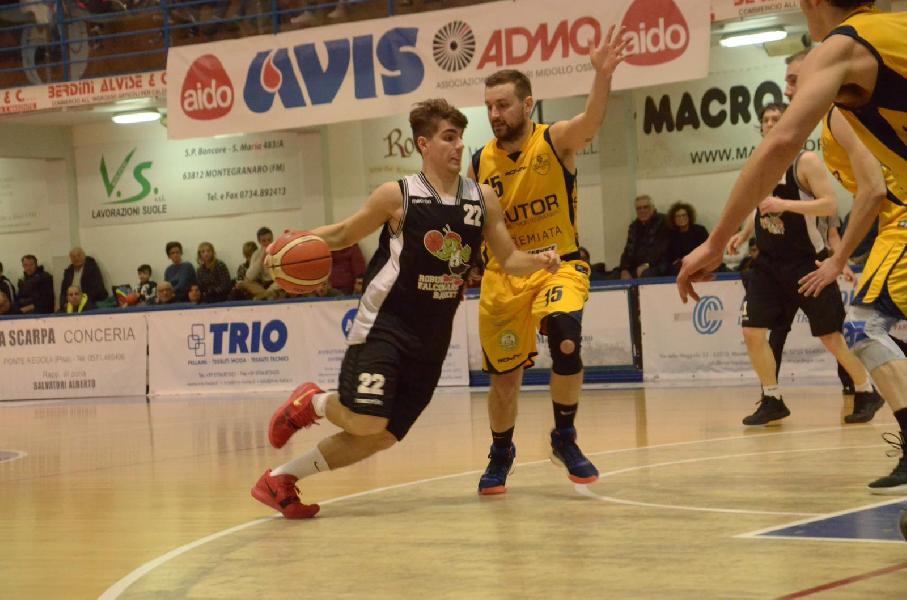 https://www.basketmarche.it/immagini_articoli/10-02-2019/sutor-montegranaro-doma-ostico-falconara-basket-600.jpg