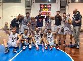 https://www.basketmarche.it/immagini_articoli/10-02-2019/titans-jesi-superano-finale-dinamis-falconara-120.jpg