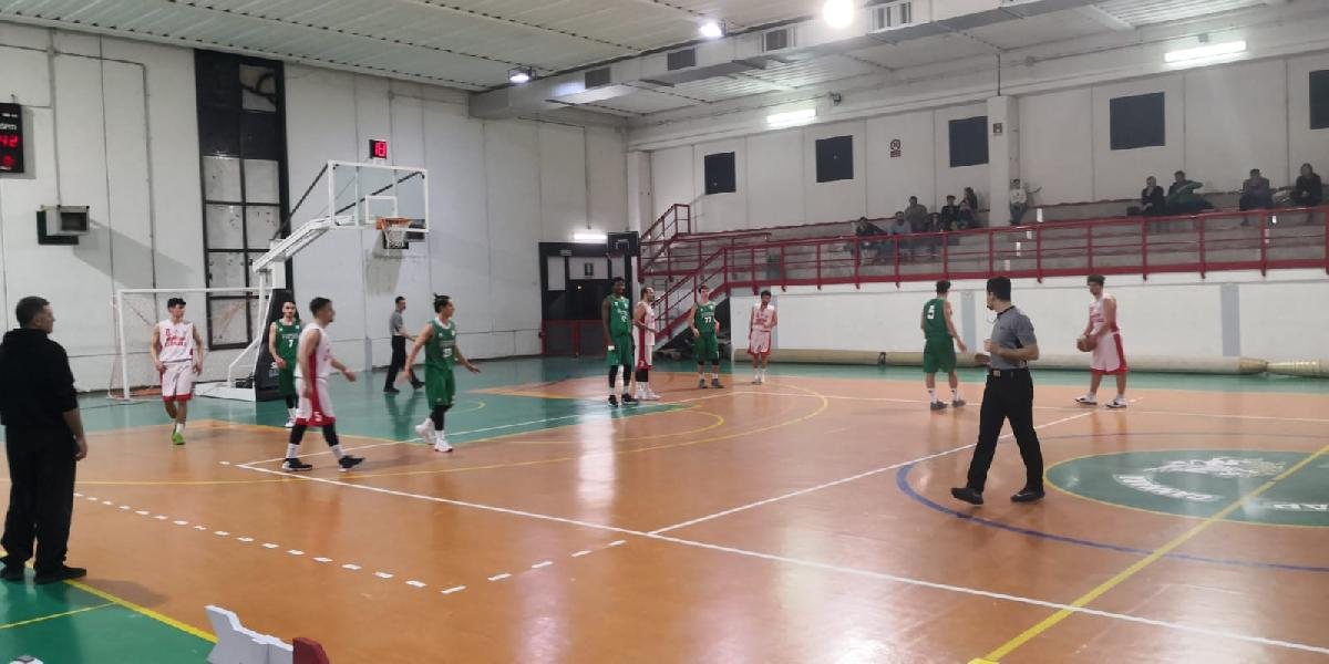 https://www.basketmarche.it/immagini_articoli/10-02-2019/virtus-terni-espugna-campo-sericap-cannara-incredibile-ultimo-quarto-600.jpg