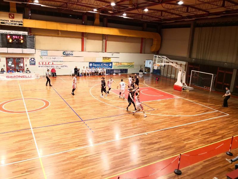 https://www.basketmarche.it/immagini_articoli/10-02-2020/basket-todi-coach-olivieri-tolentino-meritato-vittoria-abbiamo-rispettato-piano-partita-600.jpg